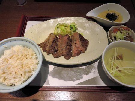 伊勢神宮アクセス東京から車