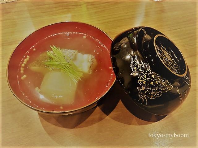 京都駅周辺ディナー和食