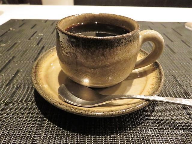 ボリビアーコーヒー