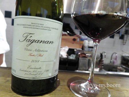 カナリア諸島のワイン