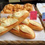 ルバカサブルパン