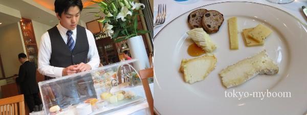 シュマンチーズ