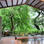 箱根界星野リゾート