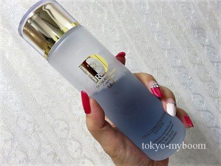 拭き取り化粧水1