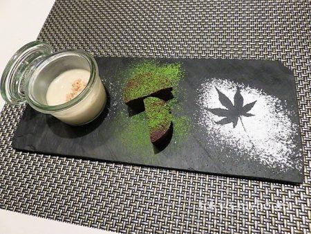 祇園ディナーおすすめリーズナブルフレンチマエカワ