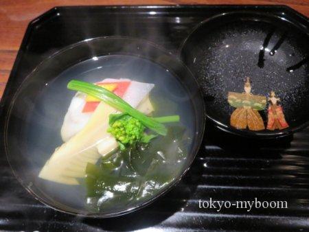 京都グルメおすすめ人気和食