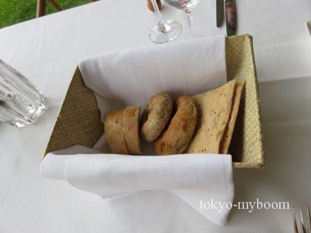 ハレクラニおすすめレストランオーキッズ