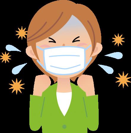 インフルエンザ薬種類違い