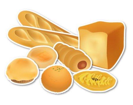 パンのフェス2019開催日赤レンガ