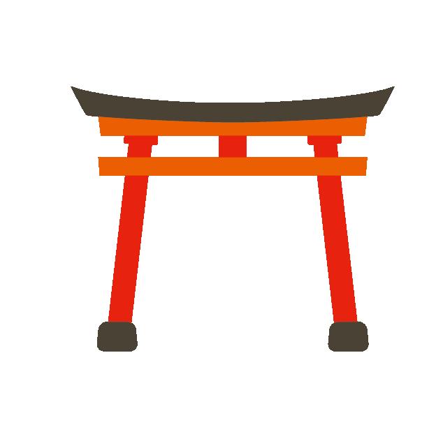 大野神社場所嵐活動休止