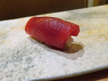 鮨つぼみ予約方法メニュー