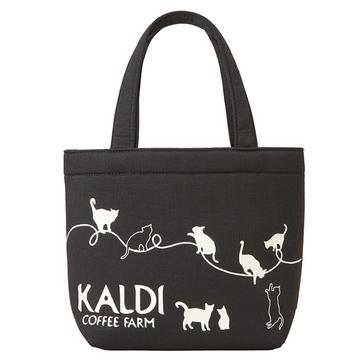 カルディKALDI猫の日2019販売日