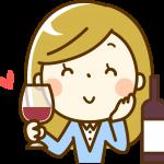 うきうきワインスーパーセール福袋