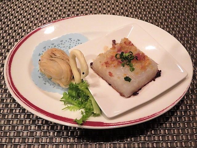 横浜駅ランチ人気おすすめ中華料理