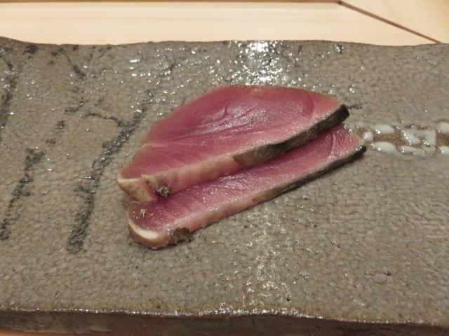 銀座ランチ寿司おすすめ
