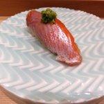 札幌グルメ夜ご飯寿司