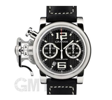 福山雅治腕時計