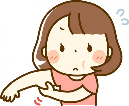 痩せる内蔵脂肪の減らし方ターザン