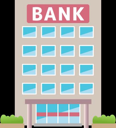 親の銀行口座 凍結