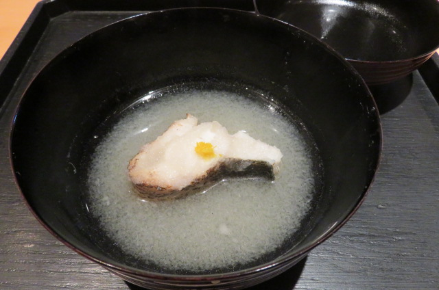 京都和食ランチおすすめじき宮ざわ